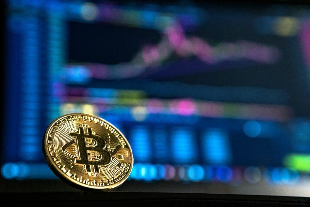 Workshop Cryptocurrency Beleggen